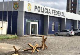NA MIRA DA POLÍCIA FEDERAL: MPF pede investigação de contratos firmados entre prefeitura paraibana e empresa investigada na Famintos