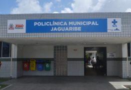 Policlínica Municipal Jaguaribe oferece testes para a Covid-19; saiba como fazer