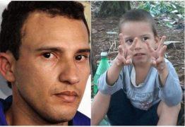 Pai é condenado a 30 anos de prisão por enterrar filho vivo dentro de casa em Manaus
