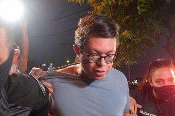 prisao dj ivis 7 16411591 e1627435774407 360x240 - DJ Ivis é indiciado por mais três crimes, além da agressão à ex-mulher; saiba mais