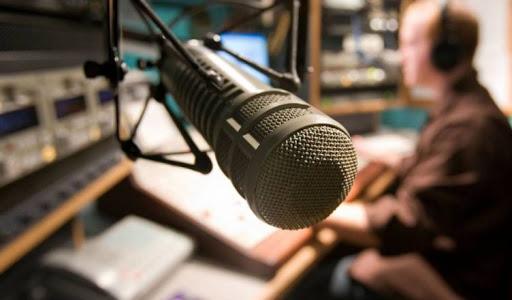 radio - SUPERANDO EXPECTATIVAS! Emissoras de rádio batem recorde histórico de audiência, aponta estudo da Kantar Ibope