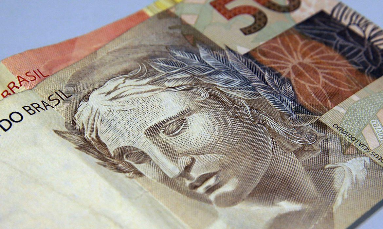 real moeda 020120a84t47535211 - Bancos concedem mais crédito a empreendedores mais velhos, diz estudo
