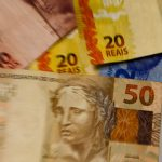 real moeda 020120a84t47915206 150x150 - Caixa paga hoje auxílio emergencial a nascidos em setembro