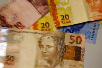 real moeda 020120a84t47915206 360x240 - Caixa paga hoje auxílio emergencial a nascidos em setembro