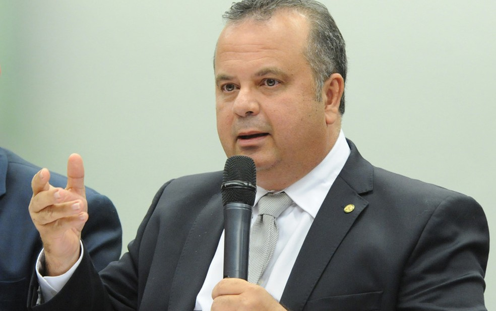 rogerio marinho - Em nova visita à Paraíba, ministro Rogério Marinho entrega 400 casas a famílias de baixa renda em Guarabira