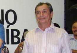 IMPROBIDADE ADMINISTRATIVA: Ministério Público ajuíza ação contra ex-prefeito, ex-vereador de Sapé e mais seis pessoas