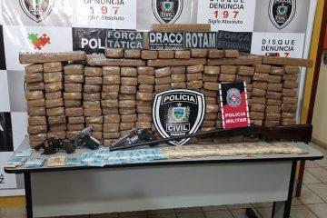 save 20210723 064708 360x240 - Policia apreende 500 quilos de maconha durante operação na Paraíba