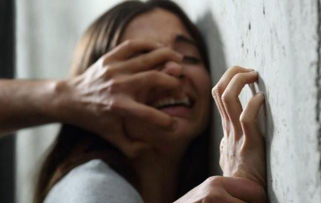 stupro - VIOLÊNCIA SEXUAL: Dentista é preso acusado de se masturbar na frente de adolescente