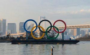 tokyo 2020 1 1 300x185 - Com Olimpíadas em meio a pandemia, patrocinadora desiste de comercial e de ir à abertura