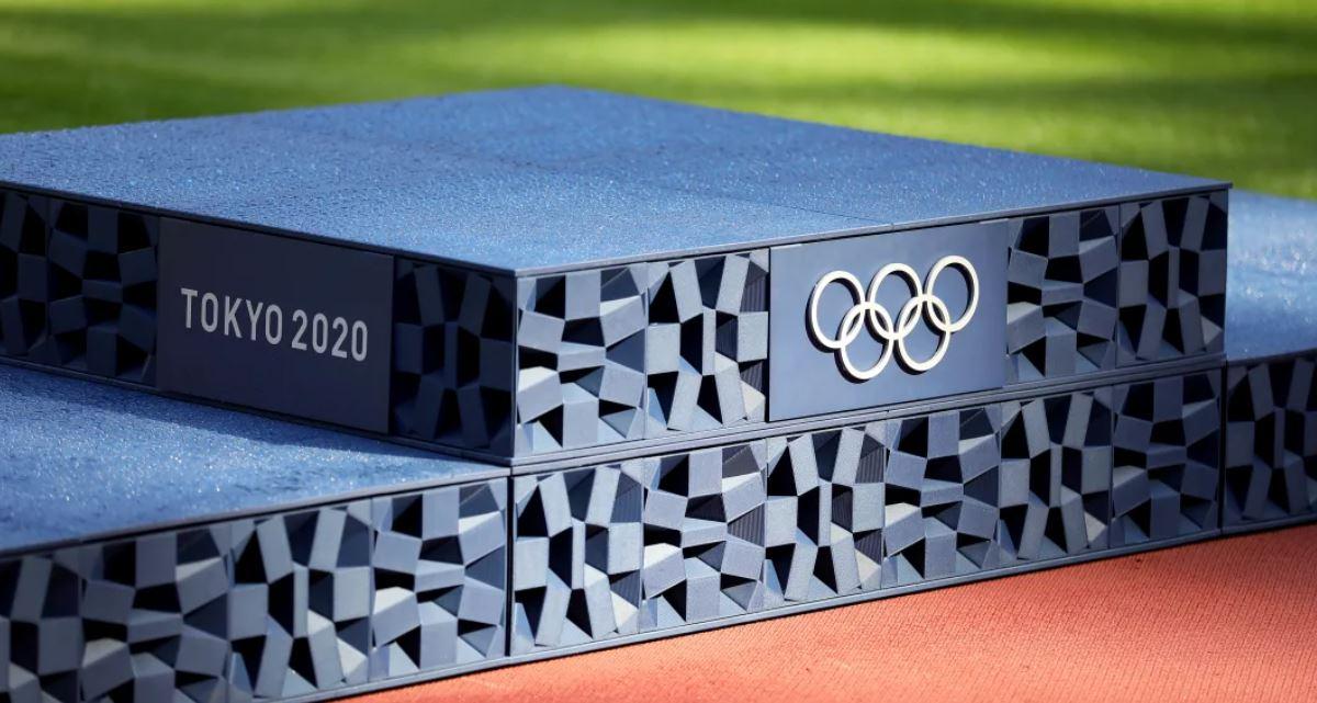 tokyo - Primeiros medalhistas da Olimpíada de Tóquio começam a ser conhecidos no sábado; saiba quais modalidades disputarão
