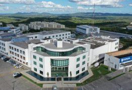 unifacisa 262x180 - Universidade de Campina Grande abre inscrições para bolsa de estudos no Probem
