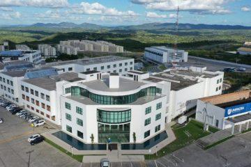 unifacisa 360x240 - Universidade de Campina Grande abre inscrições para bolsa de estudos no Probem