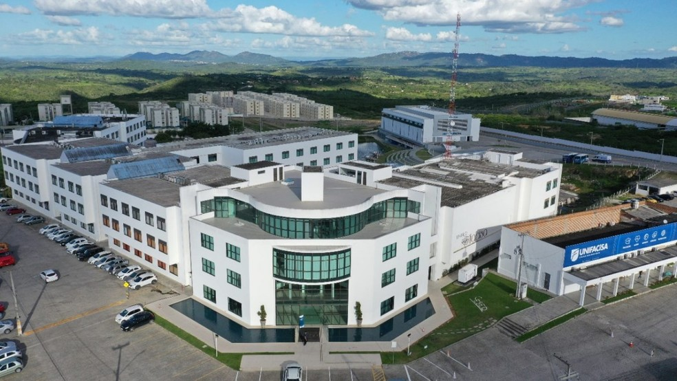 Universidade de Campina Grande abre inscrições para bolsa de estudos no Probem