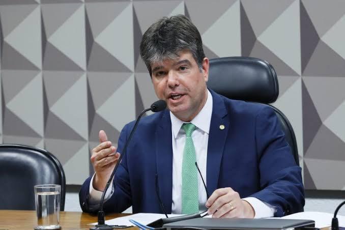 unnamed 5 - Ruy Carneiro comemora fim dos 'supersalários' e ressalta a luta por projetos que reduzem gastos do Congresso