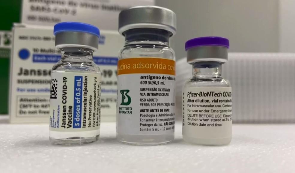 vacina covid - Justiça confirma demissão por justa causa de funcionária que se recusou a tomar vacina contra covid