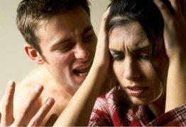 Violência psicológica contra a mulher agora é crime previsto no Código Penal, após PL ser sancionado pelo Governo