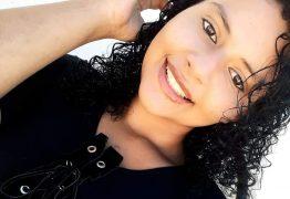 Mulher é morta a facadas durante discussão em bar na zona rural de Cajazeiras, no Sertão da PB