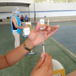 whatsapp image 2021 03 11 at 08.32.18 150x150 - Prefeitura de João Pessoa monta 15 postos para aplicação da 2ª dose da vacina contra a Covid-19