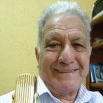 x7928dc5e b4da 4125 a0ea e858649c2dd7.jpeg.jpg.pagespeed.ic . OcR52fVMl 150x150 - Dublador Mário Monjardim, a voz do Salsicha e do Pernalonga, morre aos 86 anos