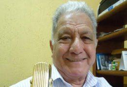 Dublador Mário Monjardim, a voz do Salsicha e do Pernalonga, morre aos 86 anos