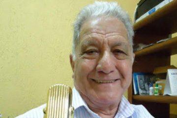 x7928dc5e b4da 4125 a0ea e858649c2dd7.jpeg.jpg.pagespeed.ic . OcR52fVMl 360x240 - Dublador Mário Monjardim, a voz do Salsicha e do Pernalonga, morre aos 86 anos