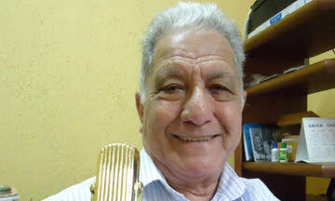 x7928dc5e b4da 4125 a0ea e858649c2dd7.jpeg.jpg.pagespeed.ic . OcR52fVMl - Dublador Mário Monjardim, a voz do Salsicha e do Pernalonga, morre aos 86 anos