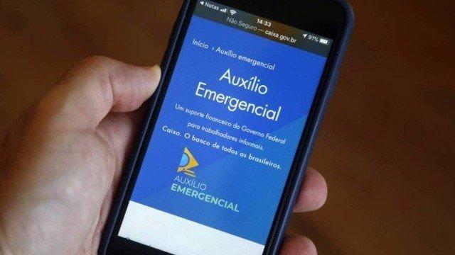 xauxilio.pagespeed.ic .9x tiu5u81 - Após prorrogar auxílio emergencial, governo prevê novo Bolsa Família em novembro
