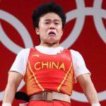xblog china.jpg.pagespeed.ic .0JdHK4AAPR 150x150 - Embaixador da China reclama que mídia ocidental só mostra 'como chineses são feios'