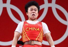 Embaixador da China reclama que mídia ocidental só mostra 'como chineses são feios'