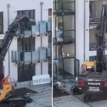 xblog germany.jpg.pagespeed.ic .7ZyrPAo mO 150x150 - Construtor destrói parte de edifício por causa de dívida de R$ 30 milhões - VEJA VÍDEO