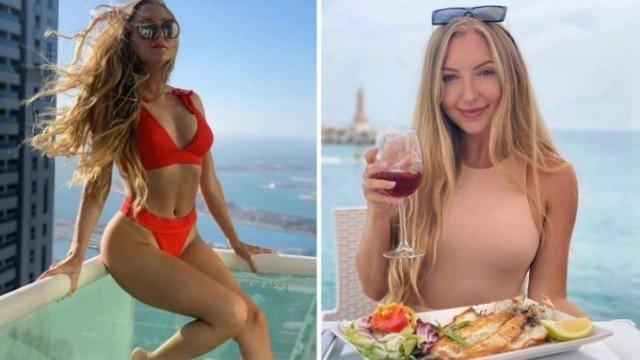 xblog virtual sex.jpg.pagespeed.ic .7XsQhZLZsB - Influencer fatura R$ 1,3 milhão em leilão de 'amor virtual'