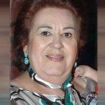 zuila rodrigues 1 150x150 - LUTO: morre ex-prefeita de município paraibano, aos 78 anos, vítima de infarto