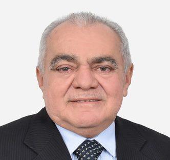 04 2 e1629924118741 - Ex-prefeito e ex-chefe de gabinete da Câmara de Guarabira são condenados por ato de improbidade