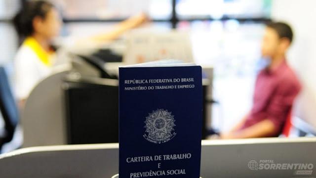 040ee1 a3ed1e8d51534eb183a8067113abfaca mv2 - Sine Paraíba disponibiliza 363 vagas de emprego nesta quarta-feira (11)