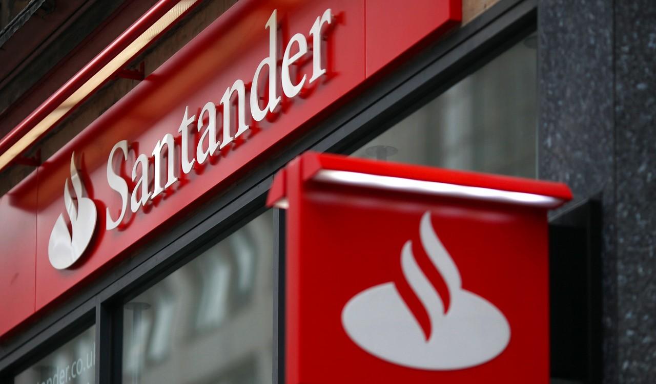 06776d6b santander - Santander abre inscrições para 1.500 bolsas de curso preparatório para certificação CPA-20