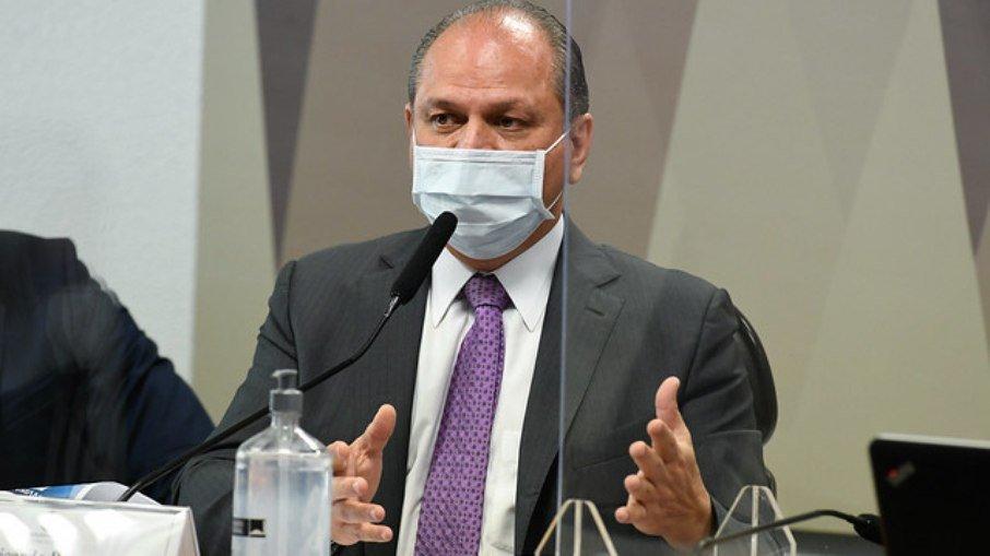 08j2qzzhzdejrul6ryd6fhayb - CPI da Covid terá que manter sigilo de dados de Barros, diz Cármen Lúcia