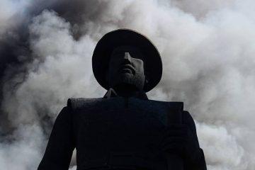 0i6w26n7xo13e27zuvnt4oayx 360x240 - Caso Borba Gato: TJ-SP nega habeas corpus do suspeito de atear fogo na estátua