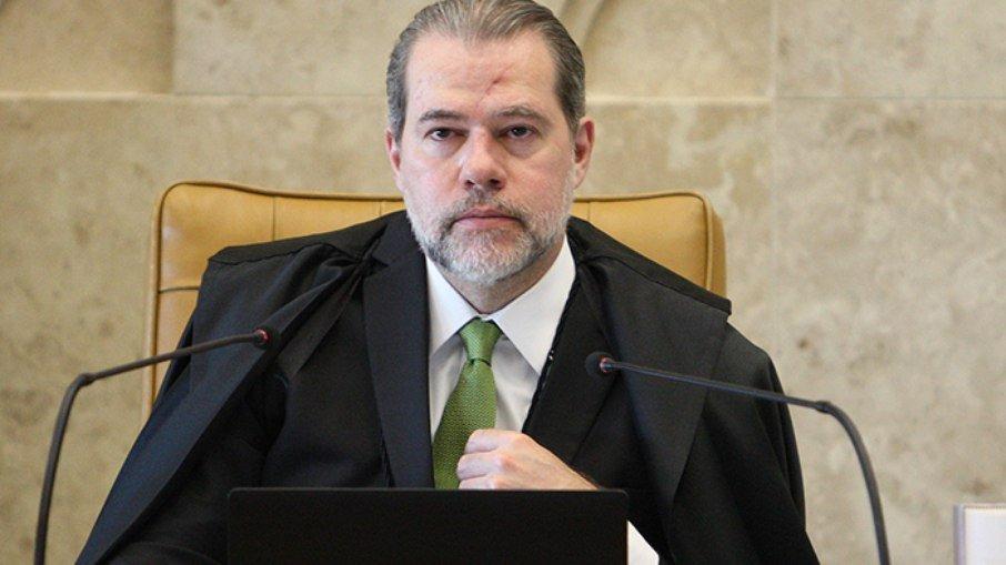0khrole0ulxqd9nn9ajihf4fe - STF nega pedido de partidos para suspender desfile de tanques e blindados com Bolsonaro