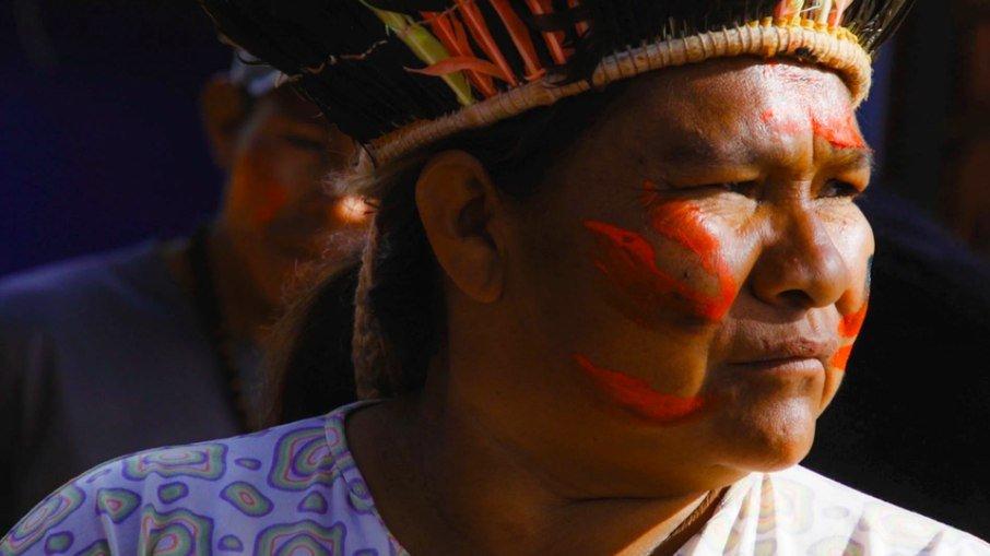 0os62c7xcyct5ro11mnxltbg1 - Grupos indígenas denunciam Bolsonaro em Haia por genocídio