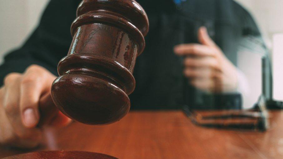 0tvayxqnr6e9zb10gs3ae8gtw - Banco é condenado por pedir que empregada usasse 'sensualidade' para atrair clientes