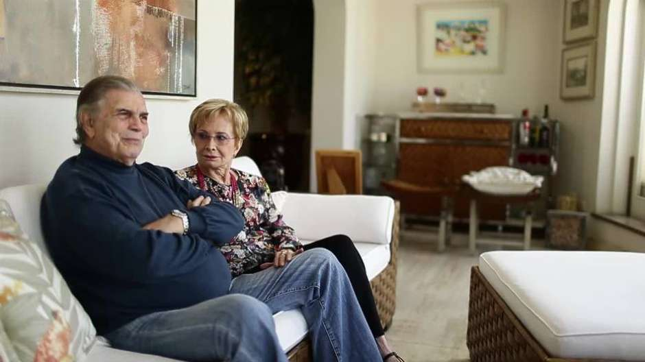 1135831962 1487088012148 - Glória Menezes tem alta após morte de Tarcísio Meira