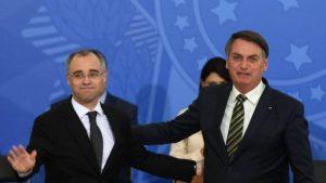 119292204 isaacamorimmjsp 300x169 - Senado trava indicado de Bolsonaro ao STF e presidente do STJ é sugerido para vaga