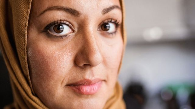 120319121 d186e50a 0e7d 467f bf0b cd2a91b54700 - ISLAMOFOBIA: 'O que oprime muçulmanas no Brasil não é o lenço', diz pesquisadora
