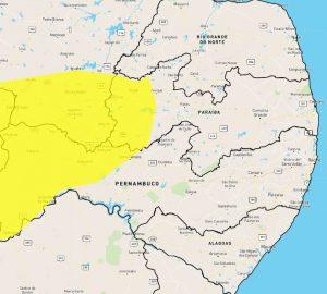 123bd2d99d389b751f77f87ba6672190 300x270 - Umidade do ar despenca no Sertão e Inmet divulga alerta; veja orientações