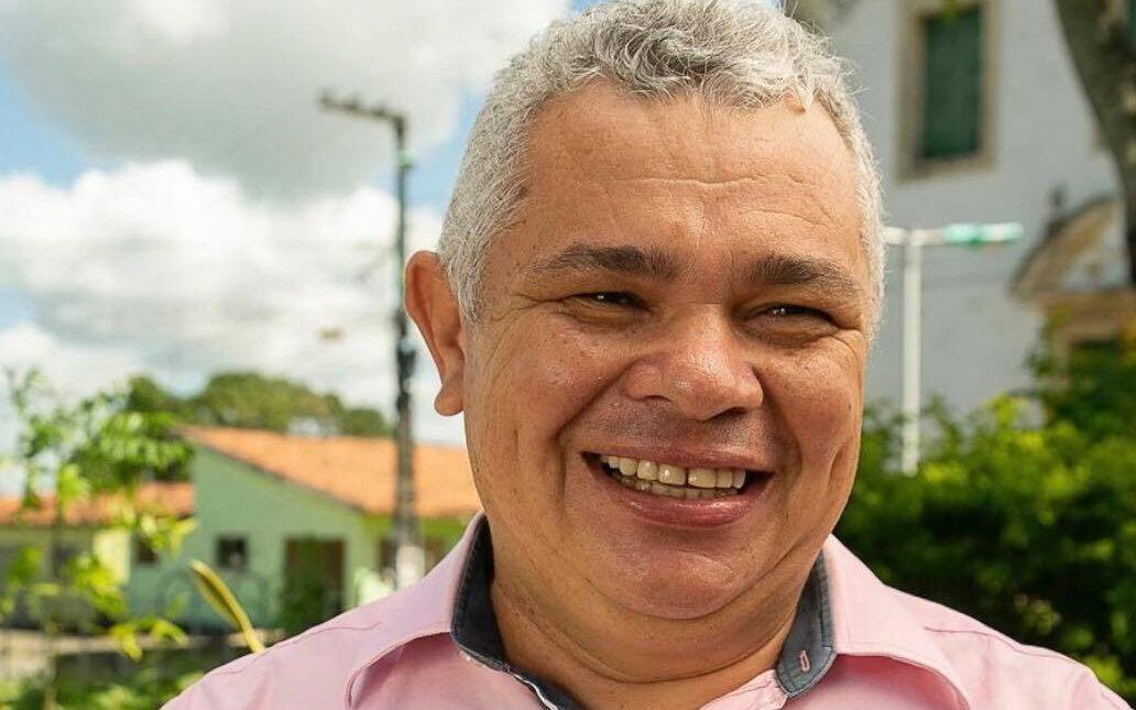 135286531 465899408175412 691224541868176073 n edited - Prefeitura de Alhandra contrata por mais de R$ 1 milhão empresa de reciclagem para combater covid-19 e TCE manda anular contrato