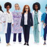 1610631 150x150 - Barbie homenageia as mulheres que se destacaram na luta contra a covid-19