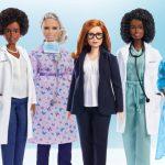 1610631 e1628090351615 150x150 - Barbie homenageia as mulheres que se destacaram na luta contra a covid-19