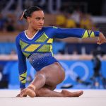 1627563834 336390 1627565473 noticia normal 150x150 - Brasil chega a 10 medalhas olímpicas com protagonismo feminino pela 1ª vez