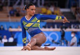 Brasil chega a 10 medalhas olímpicas com protagonismo feminino pela 1ª vez