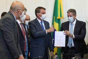 """1628542433611195e1111e9 1628542433 3x2 lg 300x200 - """"Bolsa farelo"""": PT vai explorar ataques de Bolsonaro ao Bolsa Família, mas não deve votar contra Auxílio Brasil"""